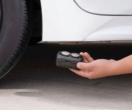 10+ Best Long Battery Life GPS Tracker for Car