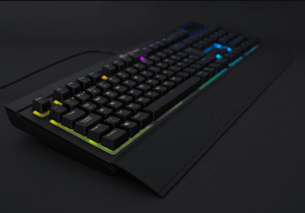 Best backlights Keyboards of 2021