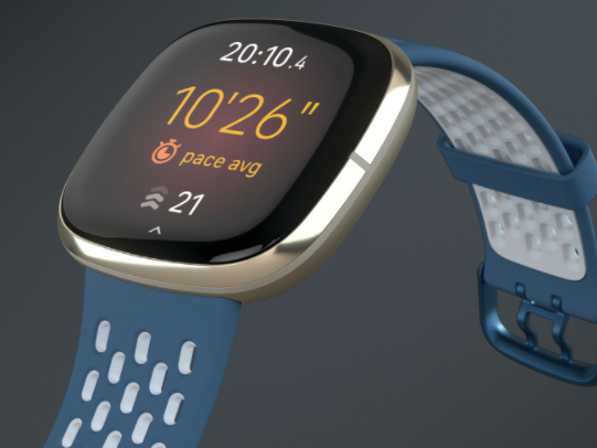 What is an ECG Smartwatch?