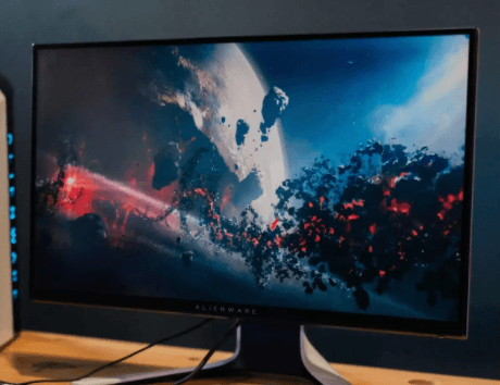 Best Computer Monitors for Reading Documents 2021