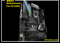 Best Budget Motherboard for FX 8350